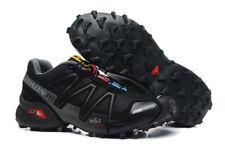 Men'S Salomon Speedcross 3 Athletic бега Sports уличные походные кроссовки