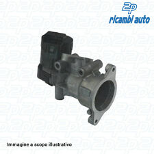 Valvola EGR 14004 VOLVO V 50 2.0 D 136 CV