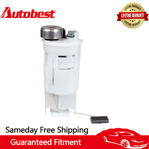 Autobest F3149A For 1998-02 Dodge Ram 1500 2500 3500 Fuel Pump Module V6 V8 V10