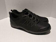 Men's Bontrager SSR Multisport Shoes-Size 14.5-Black-New Without Box