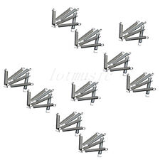 60pcs Tremolo Springs For fender Strat ST Guitar part replacement good quality