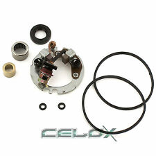 Starter Rebuild Kit For Honda CBR600F4 1999 2000 2001 2002 2003 2004 2005 2006