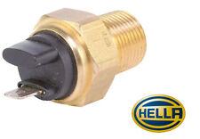New HELLA Radiator Fan Temperature Switch for  Daihatsu Cuore, Mira, Sirion, YRV