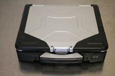 PANASONIC Toughbook CF-31 MK4 i5-3340M @ 2.70GHZ 8GB 240GB SSD Laptop 10,730HOUR