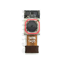 Replacement Part for LG G3 D850 D851 D855 VS985 Rear Main Camera USA Seller