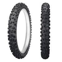 Dunlop 70/100-19 Dunlop MX52 Front Tire
