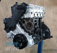 Motore Completo Nissan Navara D40 Pathfinder Incl. Effettuati Duplex-Steuerkette