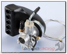 Carburatore Polini Diam 24 + Filtro 201.2402 Vespa Special - HP - PK - XL - ETS