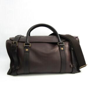 Louis Vuitton Utah Sack Weekend M92070 Men's Boston Bag,Shoulder Bag Co BF534663
