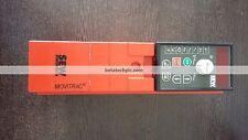 SEW EURODRIVE MC07B0004-5A3-4-00 MOVITRAC FREQUENCY CONVERTER