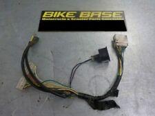 buy peugeot scooter display clocks ebay rh ebay co uk Braided Wire Loom peugeot trekker wiring diagram