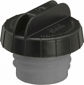 NEW GATES 31832 FUEL TANK GAS CAP FOR ACURA BUICK CHEVY TOYOTA NISSAN VOLVO