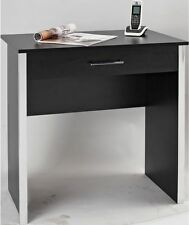 Modern Dressing Tables with Flat Pack