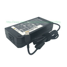 Laptop Power Supply ADL170NDC2A ADL170NLC3A for Lenovo Thinkpad T540p X240