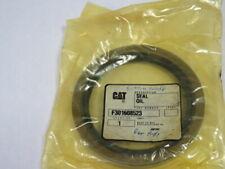 Caterpillar F301608523 Oil Seal ! NWB !