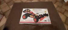 Nikko Rc Buggy Dragon-Fighter NEU, unbespielt!