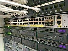 Cisco Catalyst 4948E Gigabit Switch