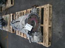 AUDI Q5 TRANS/GEARBOX AUTO, PETROL, 2.0, TURBO, 8R, MNN CODE, 03/09-11/12 09 10