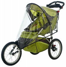 Other Pushchair Accessories