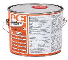 PCI Gisogrund 303 5L Fondo Azulejos en Azulejos Superficies Lisas