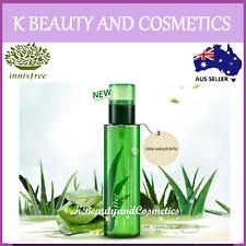 [Innisfree] Aloe Revital Skin Mist 120ml Face Mist Hydrating Moisturising