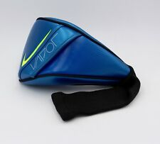 NEW Nike Vapor Fly Driver Headcover Golf Head Cover