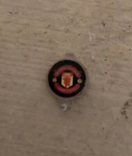 Manchester United Ps3 Controller Home Sony Playstation 3 Control PAD Man Utd But