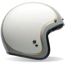 Fibreglass Graphic BELL Motorcycle Helmets