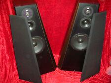 JBL Ti 3000 Lautsprecher (High-End) - Sehr gut erhaltenes Paar (abslt.klasse)
