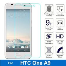 100% Genuine Tempered Glass Screen Protector For HTC One A9 Mobile Phone