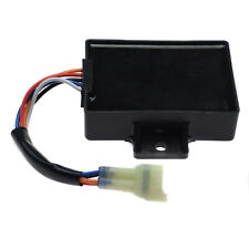 CDI Amplifier Box Ignition Control Module For Bombardier Can-Am DS650 711265368