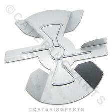710 Minisit 0.710.654 four principal vanne thermostatique gaz 100-340 ° C THERMOSTAT