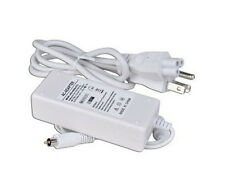 Apple PWR-OGD-45028A 45W 24V AC/DC Power Adapter for iBook Powerbook