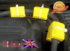 Super magnetic fuel saver essence diesel BMW Chevrolet Citroen X 3 Paires