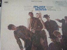 THE BYRDS Younger Than Yesterday U.K.180 GRAM DELUXE PACKAGING LIMITED STEREO LP
