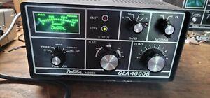 DENTRON GLA 1000B  LINEAR AMPLIFIER