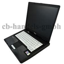 FSC FUJITSU SIEMENS AMILO PRO V2060 1.70 GHZ 1.5 GB RAM 0GB HDD 15 ZOLL NOTEBOOK