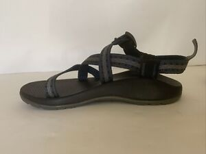 Chaco J180193 Stakes Kids Strap Sandals Size 5.