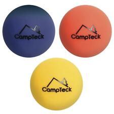 Trigger Points Massage Ball Myofascial Release Deep Tissue Self-Massage Lacrosse
