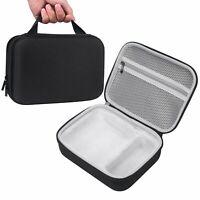 Black Travel Storage Bag Carrying Case for Bose Soundlink Color I and II Fashion