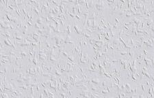 6 x Erfurt Rauhfaser 80er 17,00x0,53m -Die grobe Struktur-