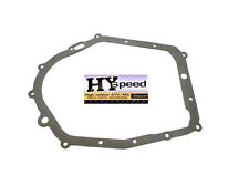 HYspeed Clutch Cover Gasket YAMAHA WARRIOR Raptor 350 NEW Replacement