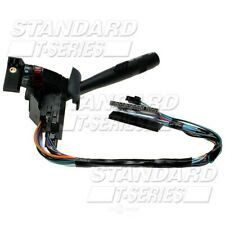 Combination Switch Front Standard DS698T