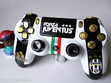 Manette PS4 sony Juventus