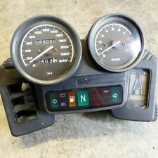 BMW R 1100 GS Habitacle A10108/30720