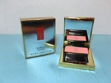 ELIZABETH ARDEN - BEAUTIFUL COLOR - RADIANCE BLUSH - SWEET PEACH 02 - .19 OZ. -