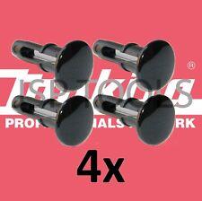 4 X Makita Mitre Saw Safety Switch Locking Button LS1214 LS1214F LS1214L LS800D