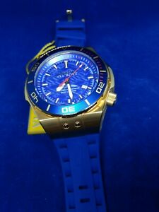 Invicta Pro Diver Automatic mod 25696 men's wristwatch