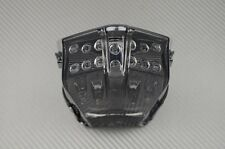 Feu arrière LED fumé clignotant intégré MV Agusta BRUTALE B3 675 2012 13 16