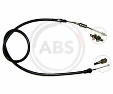 A.B.S. Clutch Cable K26710